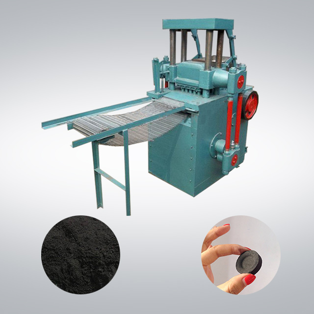 Charcoal_Tablets_Machine